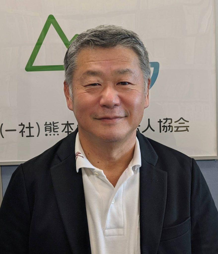 2020年 香山会長