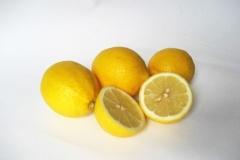 005-1レモン
