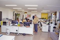094-3タナカ農産本社事務所